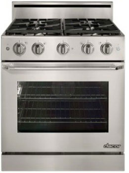dacor appliance repair san diego rh dacorrepairsandiego com Dacor Cooktop Repair Dacor Parts